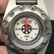 16AC627A-B5F8-4042-B716-AC054B993CD1