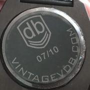 6324A19F-3E91-4036-ADDA-6243DCAD50AC