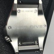 8822538F-AAFD-4D3F-BBAC-044012DFB952