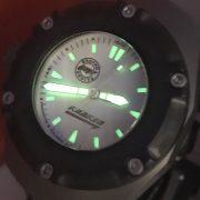 FA97025E-34B2-41F7-873E-FEFD0CC771C5