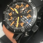 47AF19D0-F703-4021-B85A-D69C8EF13436