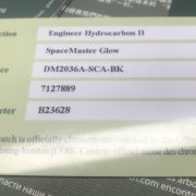 FAE57D6B-1721-4FC2-ABFB-FD8A790EF36D