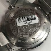 1AD4F3EC-449A-4676-8F6C-BC1E96AD40DA
