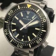 9270A7CD-B109-46C8-AF37-E9DA91B88F7E