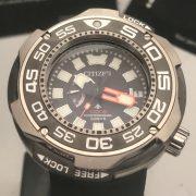 DD58CFC7-61AB-478F-B2FA-C284AE4AA077