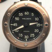 92FB02DE-C0AD-41D5-BA36-3E98216DEB94