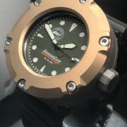 8CE80E66-F43F-476D-A423-398ED2759C11