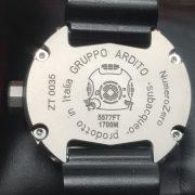 9EA5C8AB-10FB-49FB-A1B1-06C52AC9DD0B