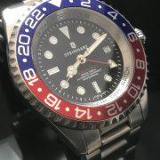 E5D9C8FD-EC68-49B7-9C18-443FA73E6E1A