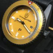 F87BB59E-4350-4958-A932-10D5A14FEE06