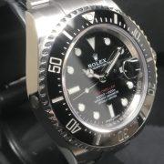 05A2DC92-B7B0-419A-A976-E2CCBF75BB9B