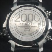 5009E205-D44C-4CA2-AE3A-5636DA66B216
