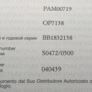 CC2C29DB-CEC3-42EB-9967-F83BBF88D9B0