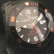 CE8A2010-EA1A-4C49-BEF2-AD4A17B44C1D