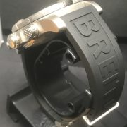 3DD438F2-485C-4051-86ED-EB944C60EB19