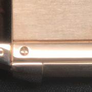 8366E13B-FDC8-41EB-B7F4-E1055BF36566