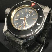 BA90CFFC-8080-4698-93E2-9921D1C45590