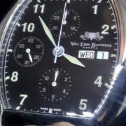 E1D883ED-368C-4E6A-BE37-3ADACF0C4C89