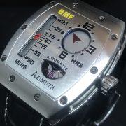 AB206DDE-F4BA-41F5-930D-3C5C5AB2120F