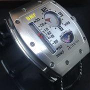 ABBB5FCC-1731-47A9-871F-47E8AD719EB6