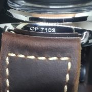 B860FDFE-9904-4237-813A-87A4EA8C18E6