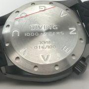 A9D8B894-A0BA-423E-BA6A-A55B365664FE