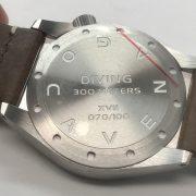 EB6A1CD8-9932-4930-8FEF-95A6CD9E34A8