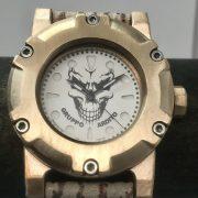 F5F0BFDC-FDCF-473F-83ED-24730D0E39AA