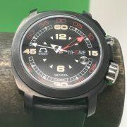 44A950F5-509D-43DD-BF8D-47437301C9A8