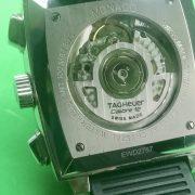 598D5DE0-1180-415D-B80D-B8F35BC25FFB