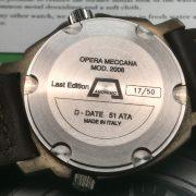 97A099F9-6190-4709-95EC-44F859285702