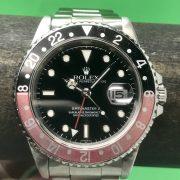 CCB497AC-9613-4047-BE8D-435F2FBBA843