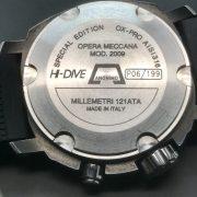 E0920C2A-3DCB-4E5D-A294-04F1DF3012CD