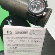 E8529BC8-6F0D-4F2A-BA7D-7D5F971F6D54