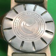 9AD8BAF4-1070-4E2E-9C66-619DE1312CEC