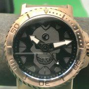 D5398CAA-9877-4926-BC50-2AAE96FAEDF0