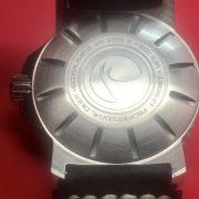 E565B19B-C02A-419E-AFB8-5F98B82225C3