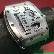 8D13FDD8-2959-4A65-A9E6-FE9180134BC9