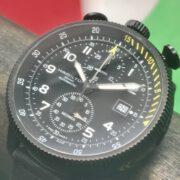 3DF54466-58DF-4EB6-894E-1BC7919E3F80