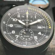 4192BDA7-B0AF-463F-AFDB-83CE71ED32C5