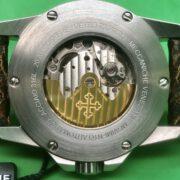 6D024786-CFBF-45EA-970E-AC7A6AB7B834