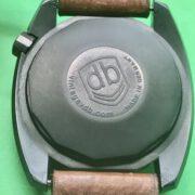 94D35EDD-6D3B-4D61-831E-E3606C719E70