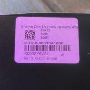 2BC9CC20-A7FA-4658-995D-BDE2C7699D05